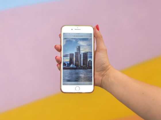 How to record your iPhone's screen for video tutorials