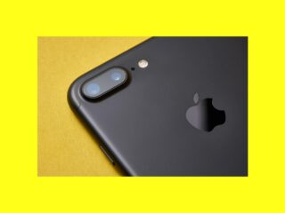 iPhone camera not working? Here's how to fix it (Header image)