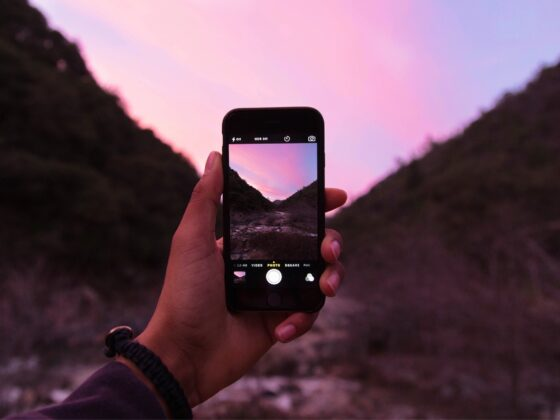 The full guide to iPhone Camera filters (including the hidden ones)