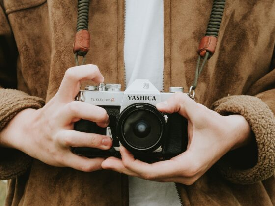6 Instagram photo editors favored by Influencers: Header image