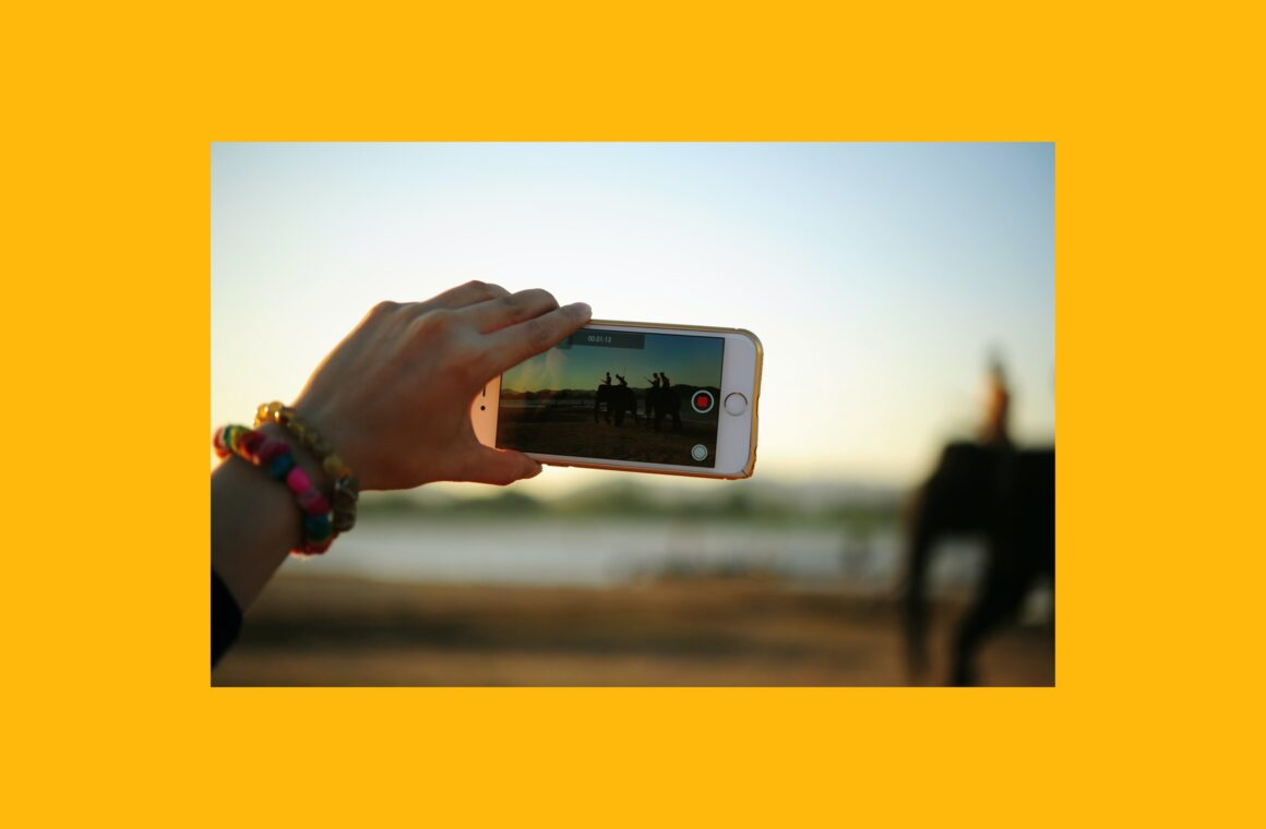 How to post a video on Instagram: Tricks you didn't know: Header image