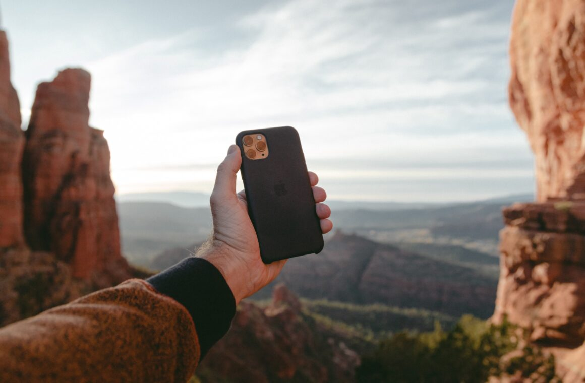 Which iPhone should I get? Best iPhones for photography in 2020: Header image