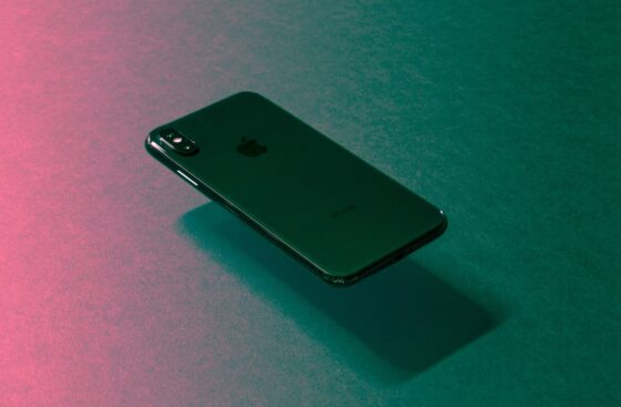 iPhone XR vs. XS vs. XS Max: Which iPhone to buy for photo and video? (Header image)