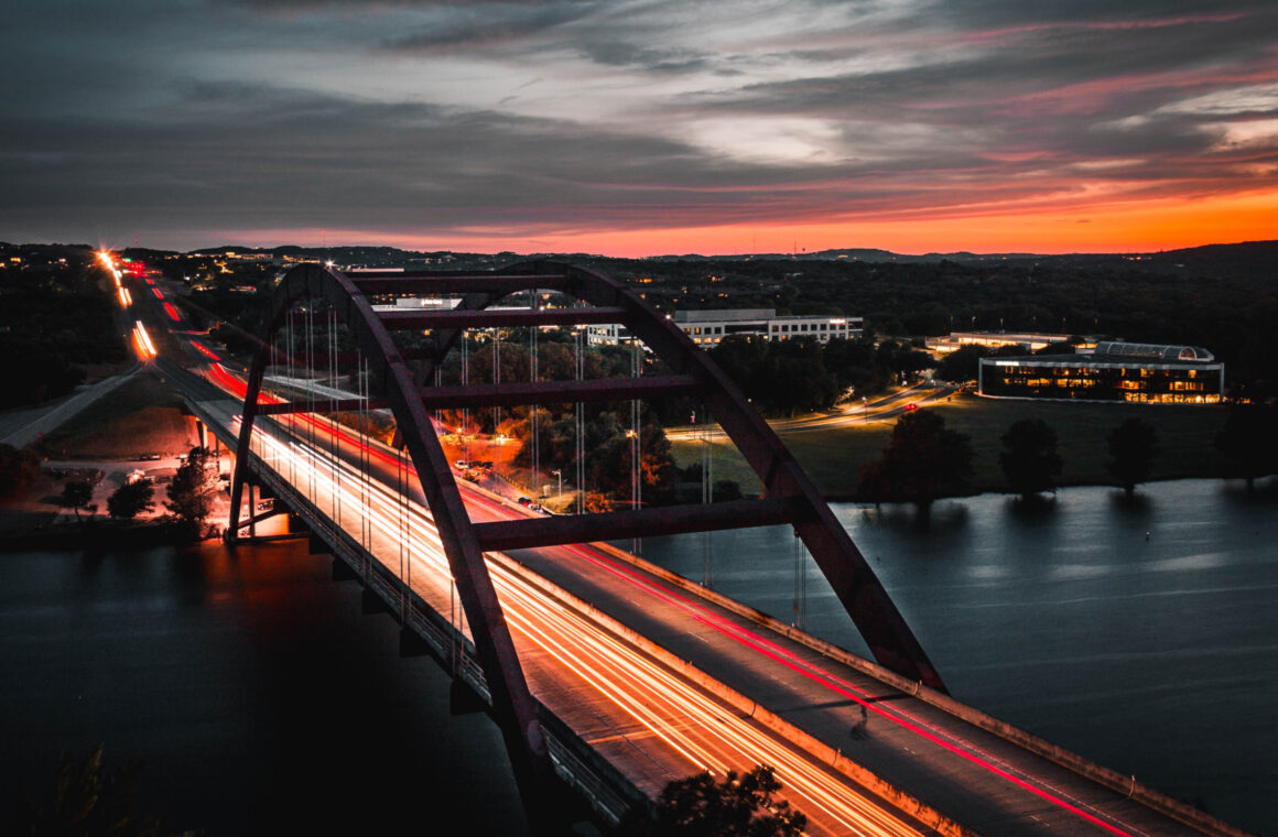 How to take stunning long-exposure photos with an iPhone: Header image