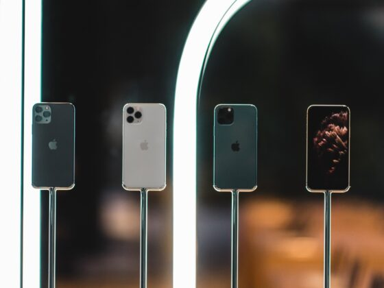 iPhone 11 vs 11 Pro vs 11 Pro Max: Which is best for photo and video? (Header image)
