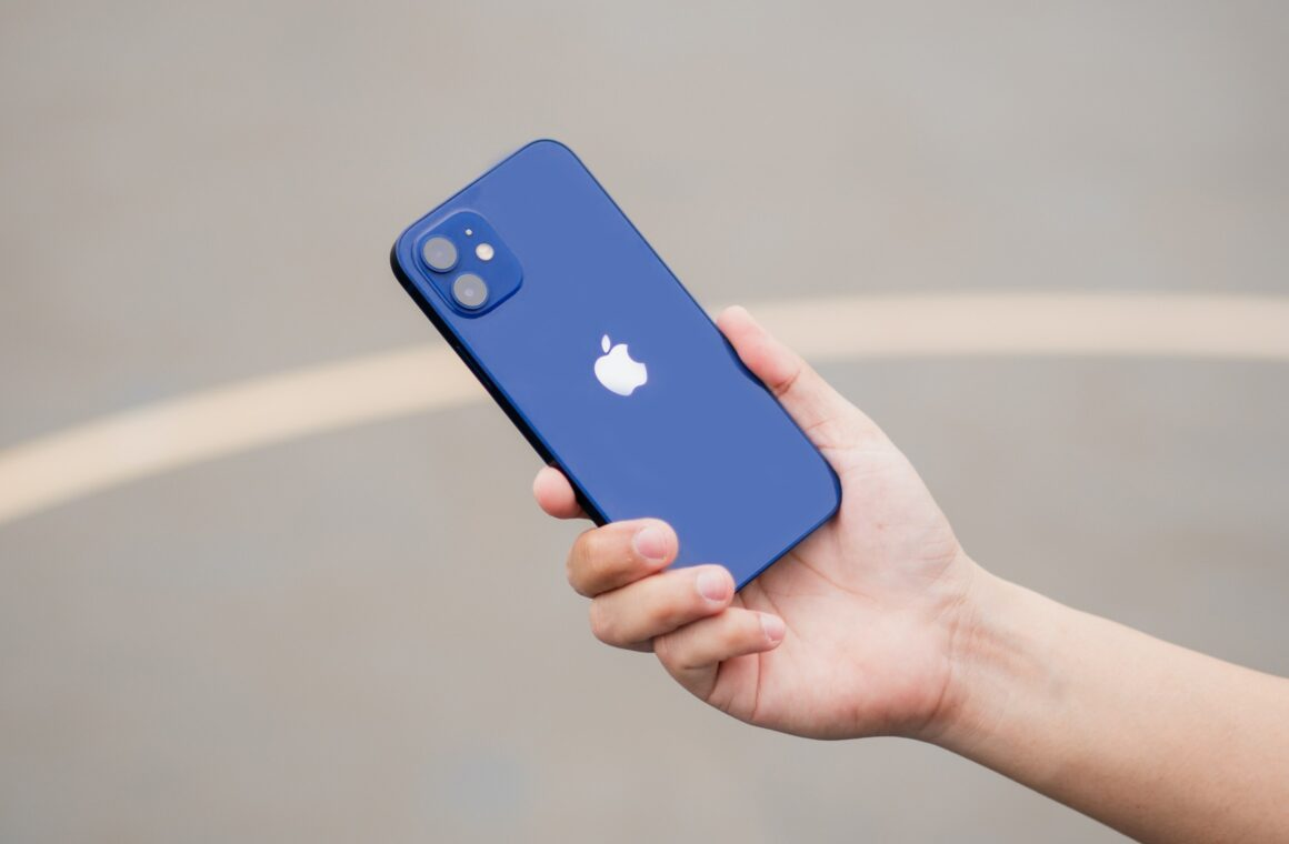 iPhone 12 camera review: The best mid-level iPhone camera right now: Header image