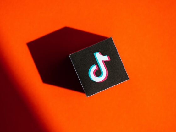 The 10 best apps like TikTok that you might like even better: Header image