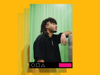 10 TikTok editor apps that beat the native editing interface: Header image