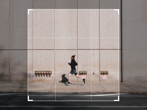 How to crop and resize a photo on iPhone: Tricks you didn't know: Header image.