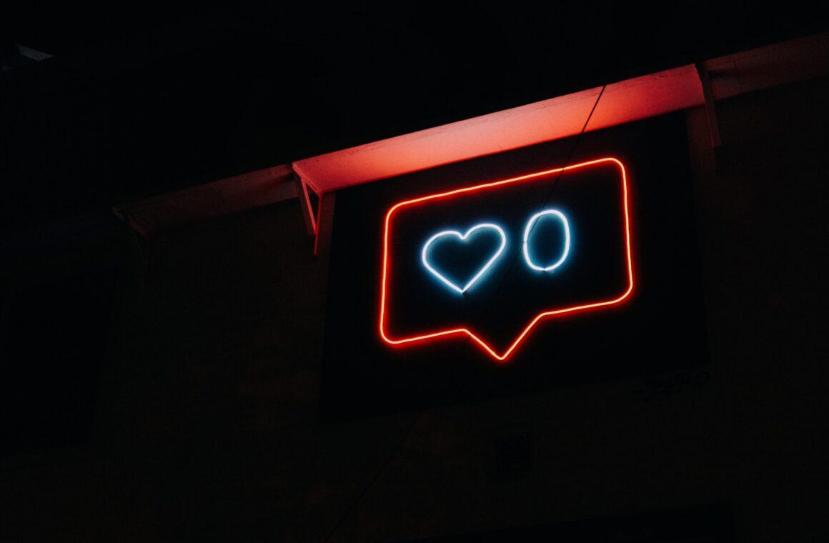 10 Instagram engagement hacks influencers use and love: Header image.