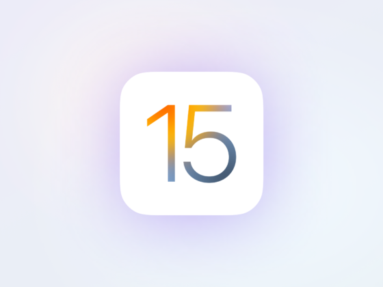 The new iOS 15: Best features for iPhone photography and video: Header image.